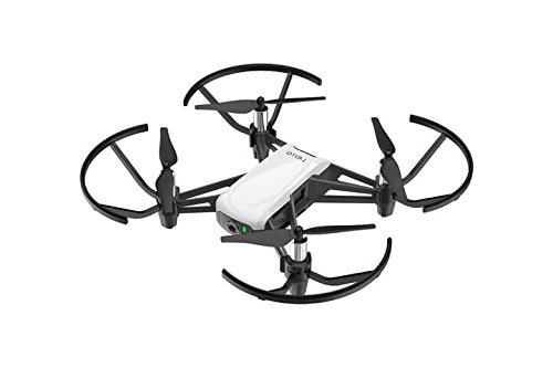 f:id:drone_skyfish:20180324172105j:plain