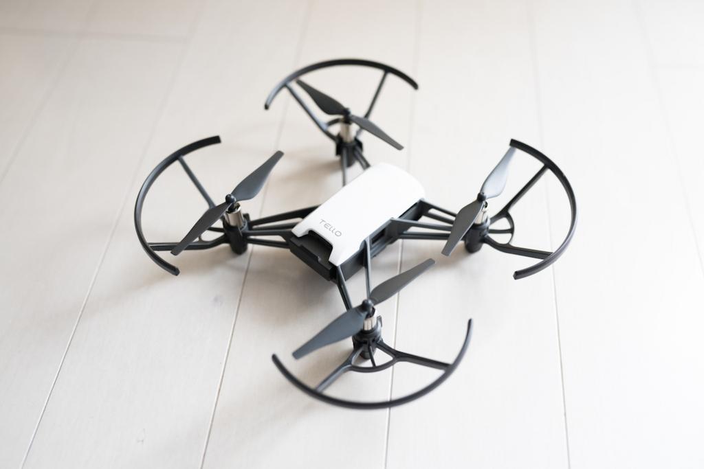 f:id:drone_skyfish:20180324172718j:plain