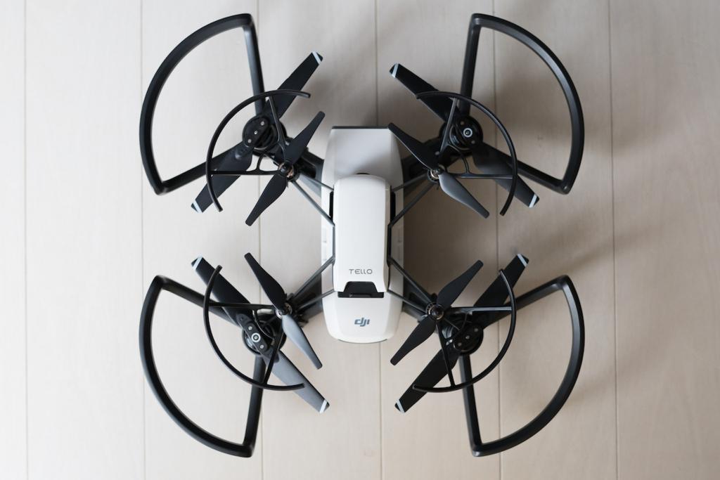 f:id:drone_skyfish:20180324175653j:plain