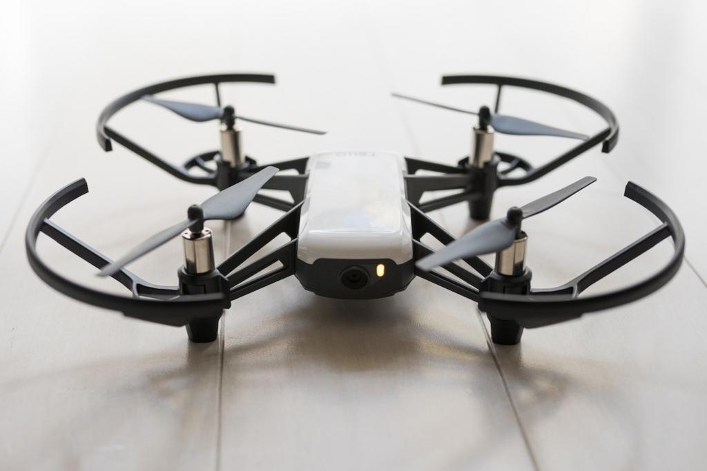 f:id:drone_skyfish:20180325133150j:plain