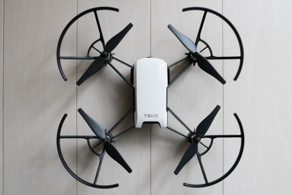 f:id:drone_skyfish:20180325133156j:plain
