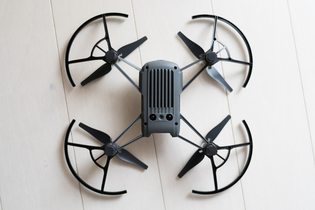 f:id:drone_skyfish:20180325133203j:plain