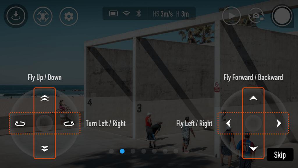 f:id:drone_skyfish:20180325142426p:plain