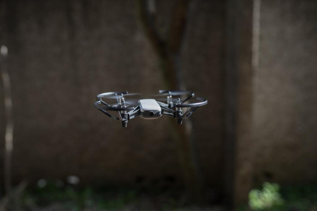 f:id:drone_skyfish:20180325181036j:plain