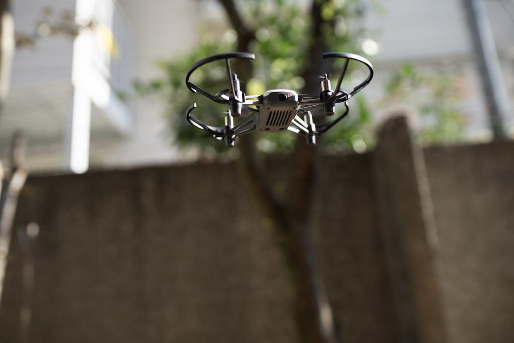 f:id:drone_skyfish:20180326100357j:plain