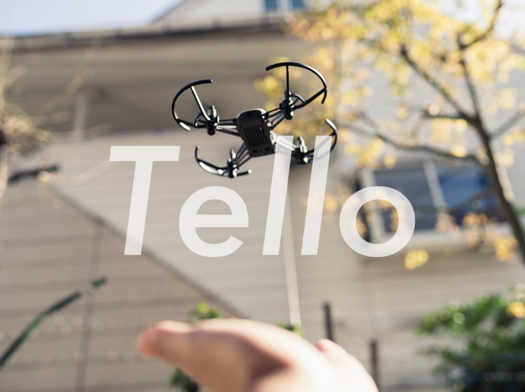f:id:drone_skyfish:20180326195837j:plain