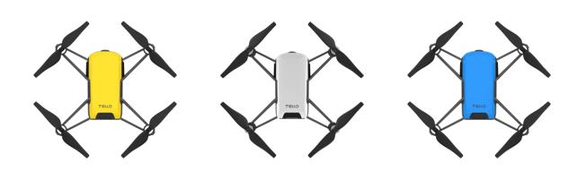 f:id:drone_skyfish:20180326205019p:plain