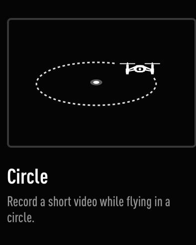 f:id:drone_skyfish:20180327003046p:plain