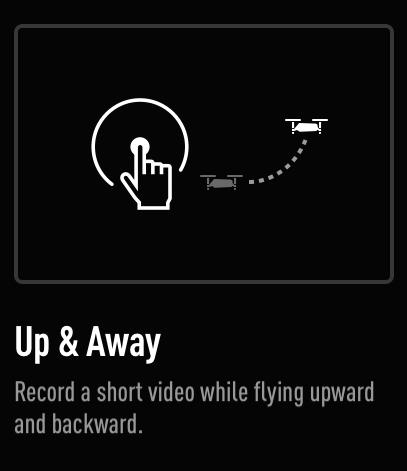 f:id:drone_skyfish:20180327003057p:plain
