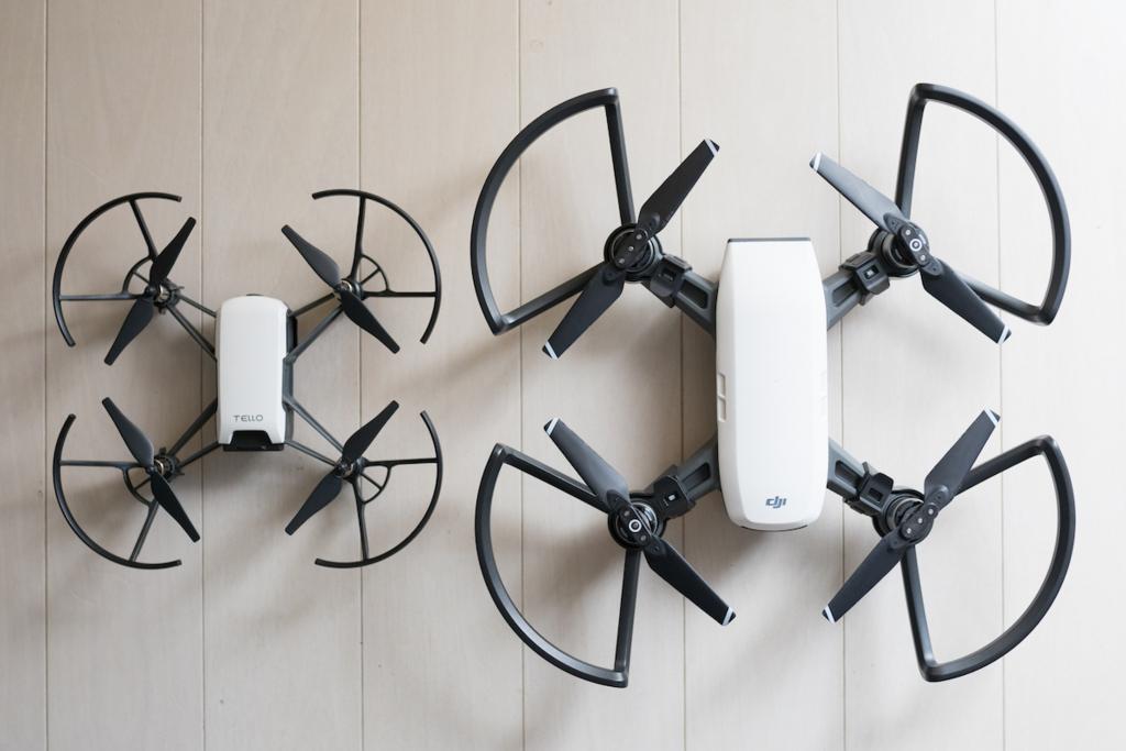 f:id:drone_skyfish:20180328081703j:plain