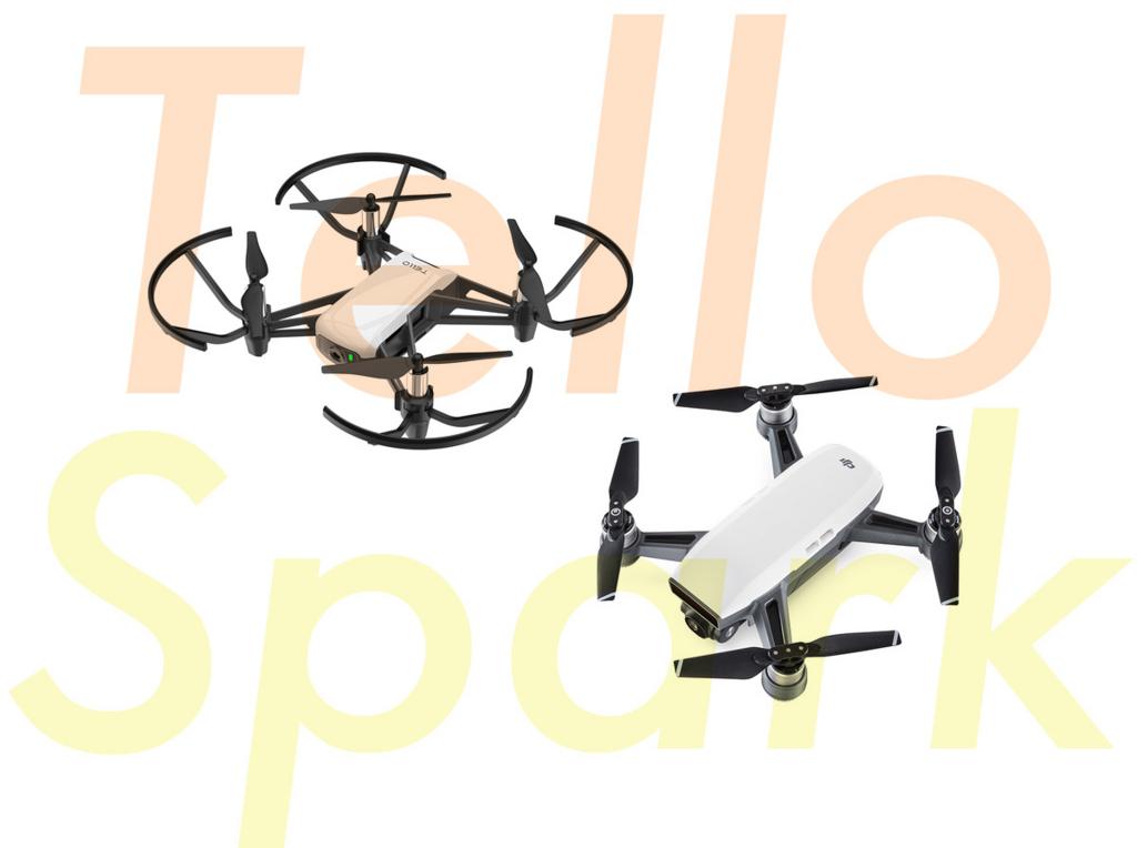 f:id:drone_skyfish:20180328084754j:plain