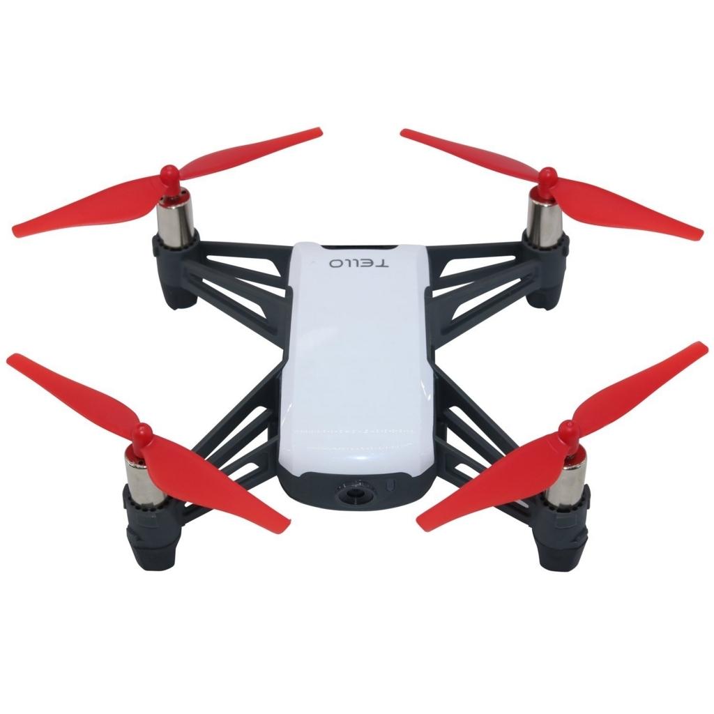 f:id:drone_skyfish:20180328202747j:plain