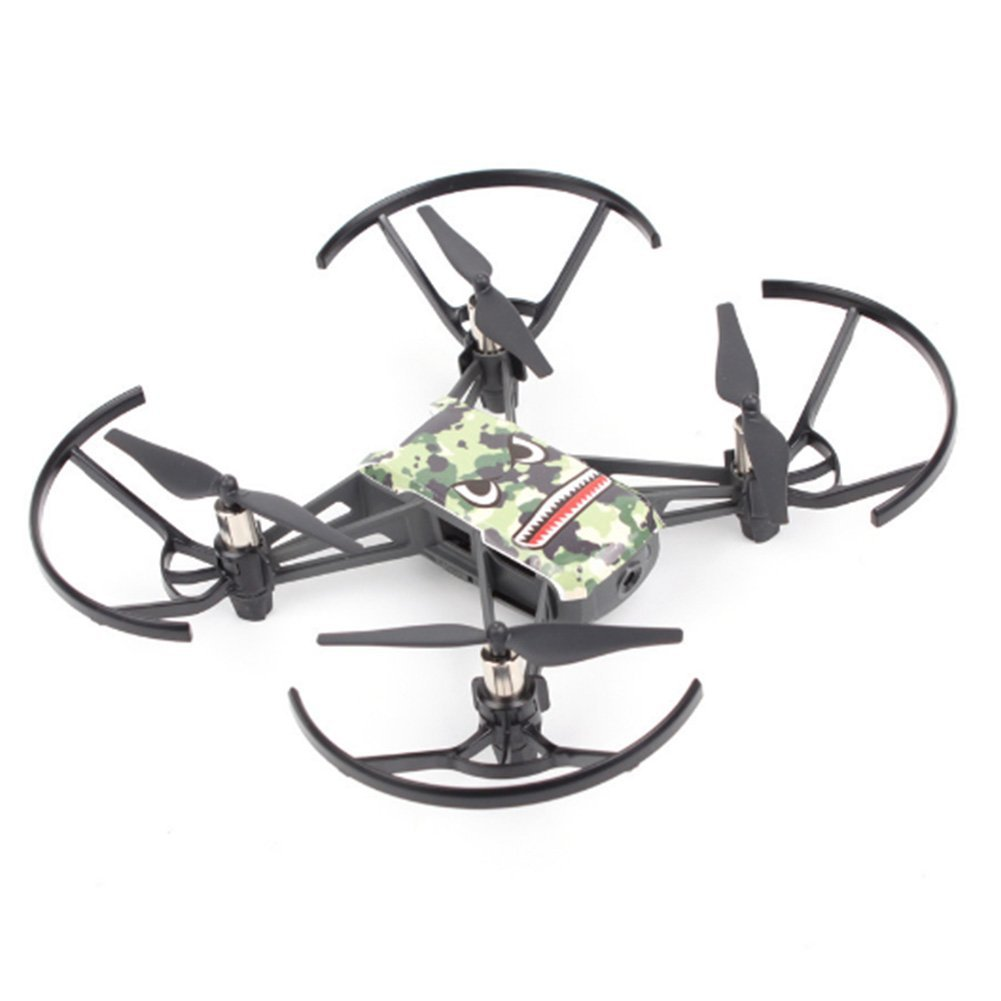 f:id:drone_skyfish:20180328203053j:plain