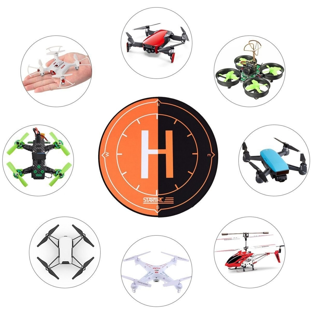 f:id:drone_skyfish:20180329103050j:plain