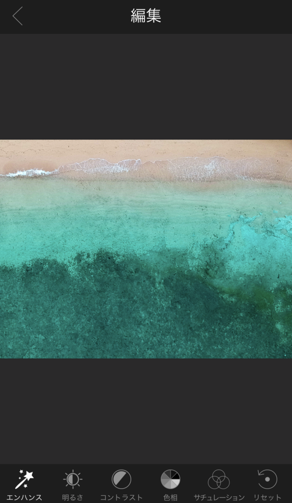 f:id:drone_skyfish:20180329142808p:plain