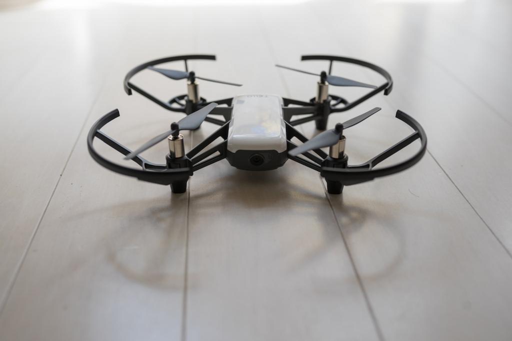 f:id:drone_skyfish:20180402134908j:plain