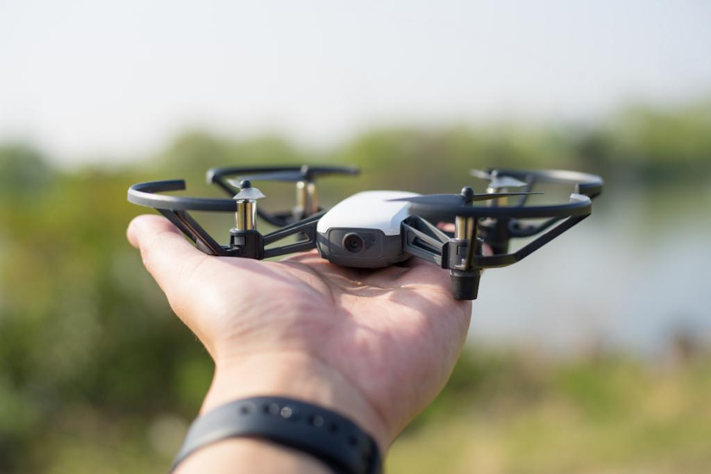 f:id:drone_skyfish:20180402221304j:plain