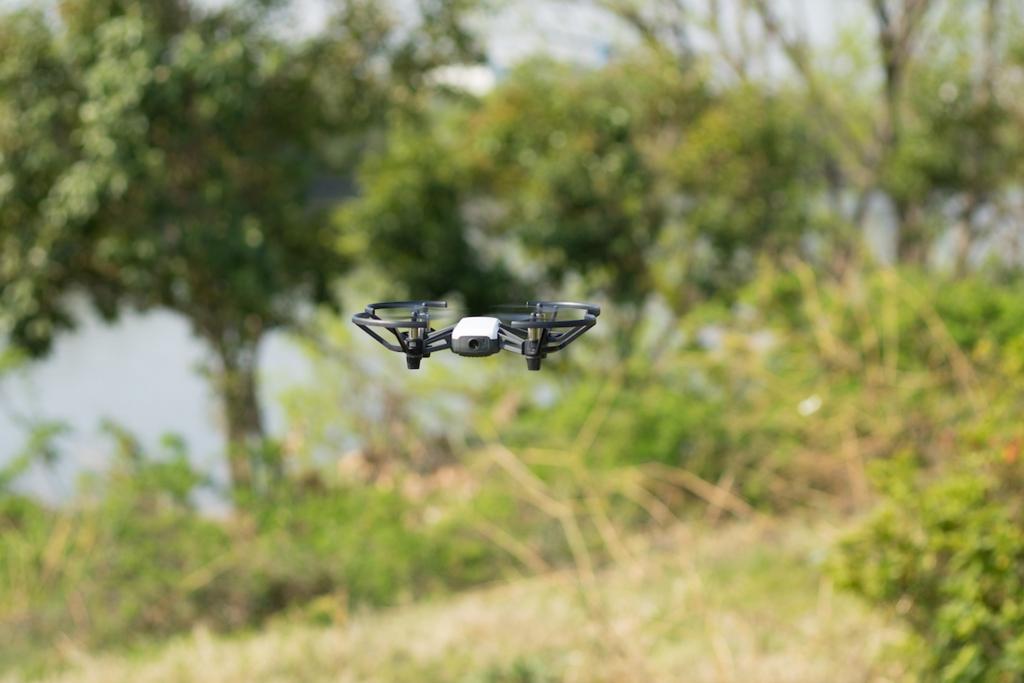 f:id:drone_skyfish:20180402221352j:plain