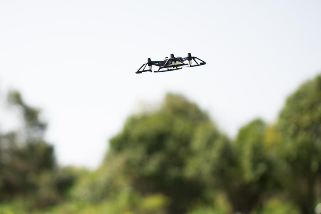 f:id:drone_skyfish:20180402231921j:plain