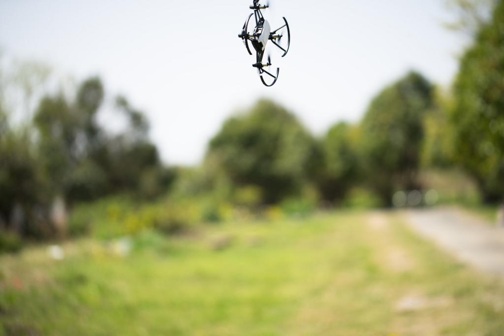 f:id:drone_skyfish:20180402232031j:plain