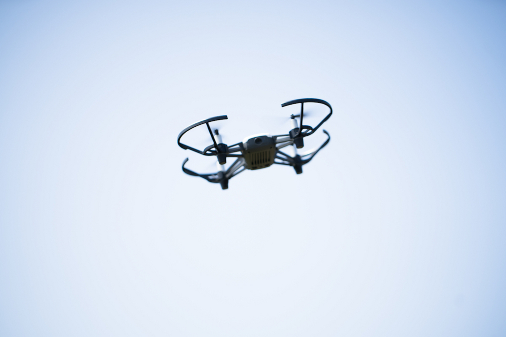 f:id:drone_skyfish:20180402232657j:plain