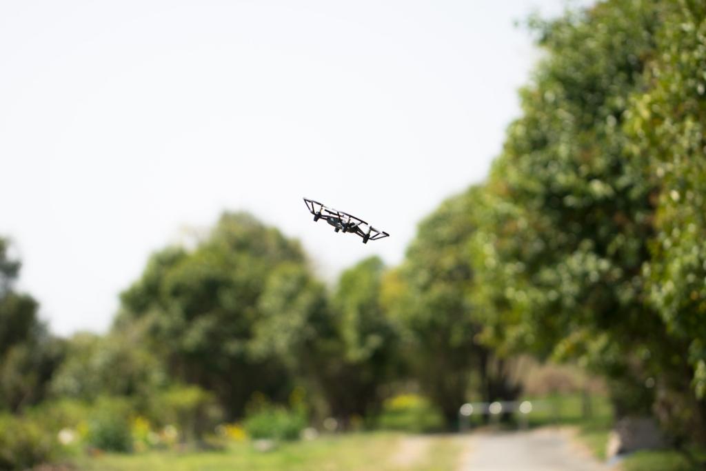f:id:drone_skyfish:20180402232721j:plain