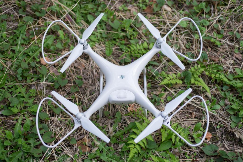 f:id:drone_skyfish:20180403161757j:plain