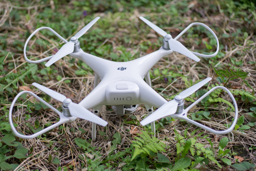 f:id:drone_skyfish:20180403161800j:plain