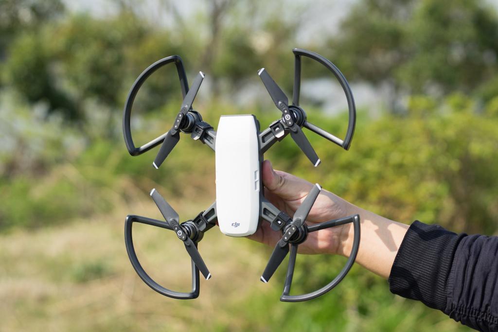 f:id:drone_skyfish:20180403184057j:plain