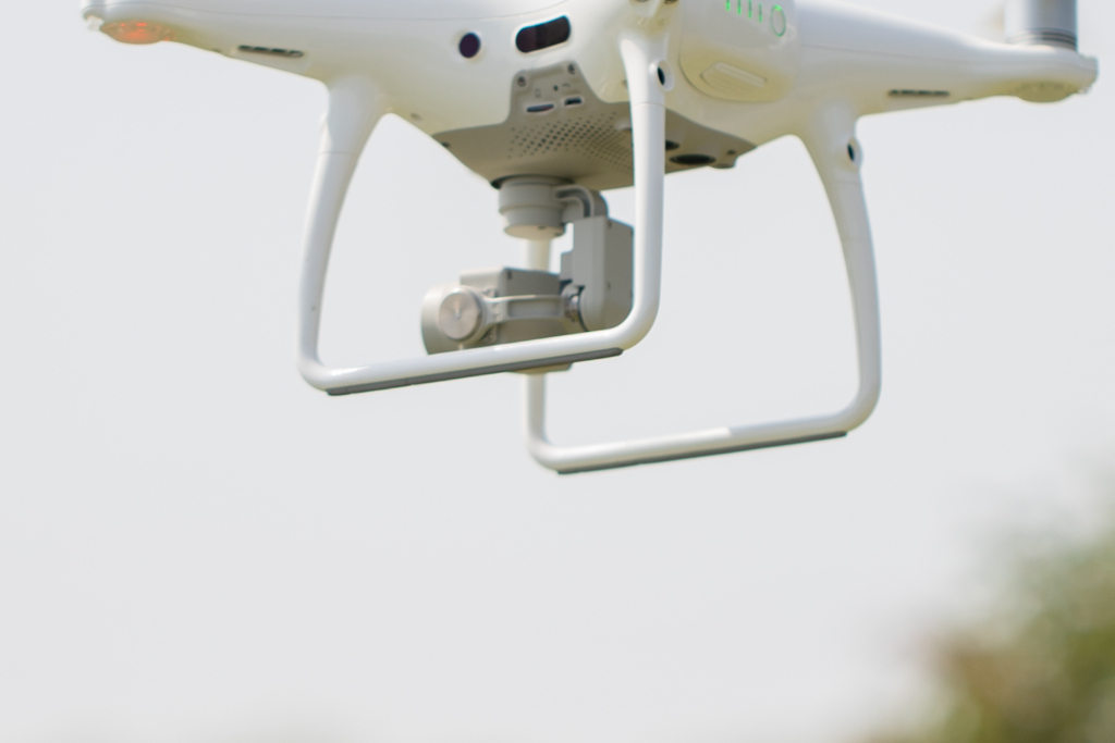 f:id:drone_skyfish:20180403201329j:plain