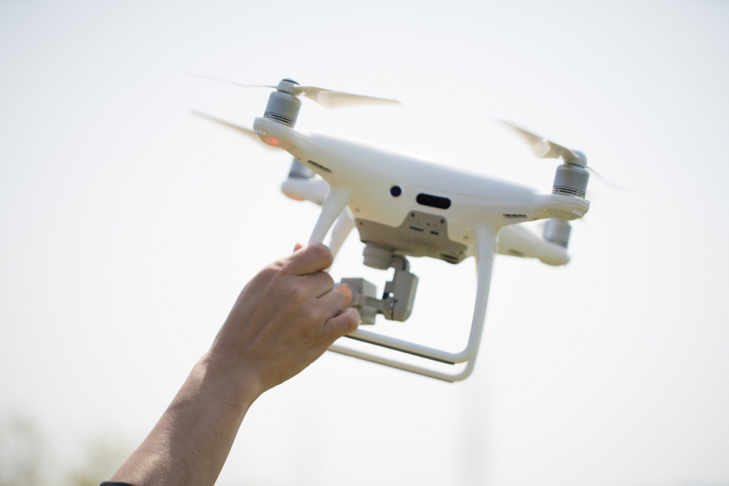f:id:drone_skyfish:20180403201928j:plain