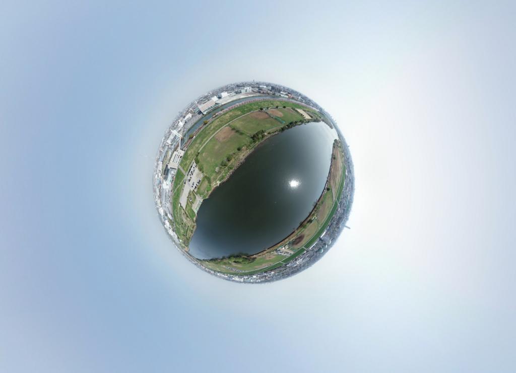 f:id:drone_skyfish:20180404060952p:plain