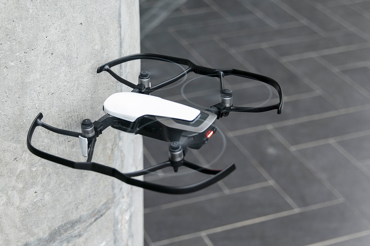 f:id:drone_skyfish:20180404070032j:plain
