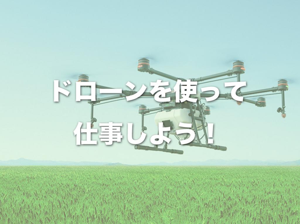 f:id:drone_skyfish:20180404185932j:plain