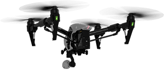 f:id:drone_skyfish:20180404191907p:plain