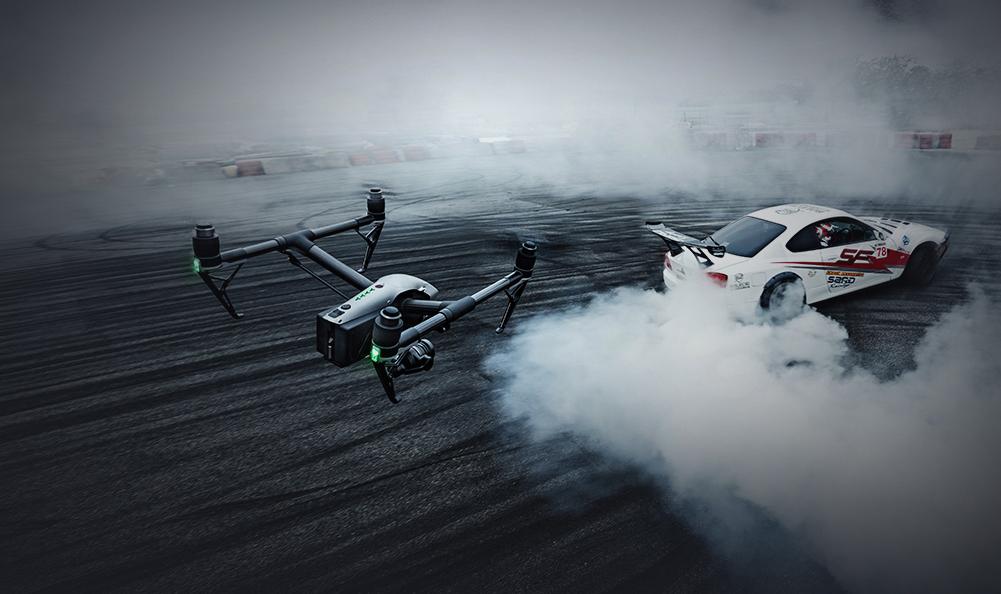 f:id:drone_skyfish:20180404192520j:plain