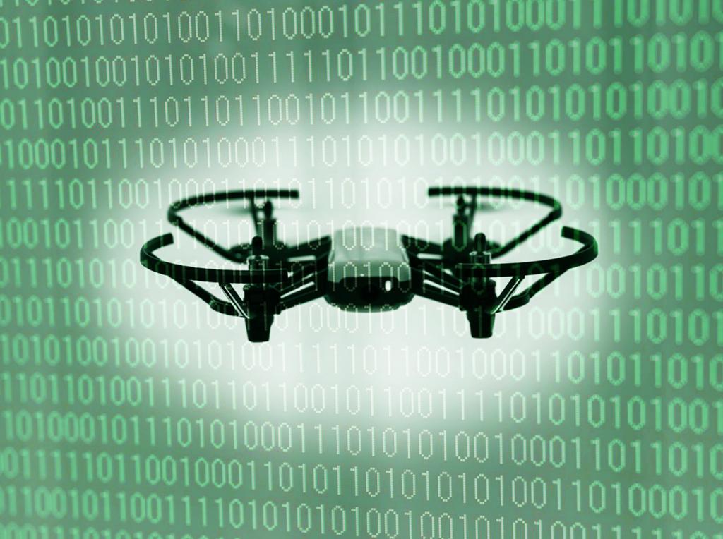 f:id:drone_skyfish:20180408145725j:plain
