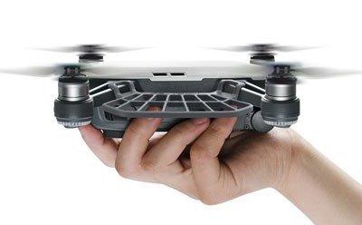 f:id:drone_skyfish:20180410085156j:plain