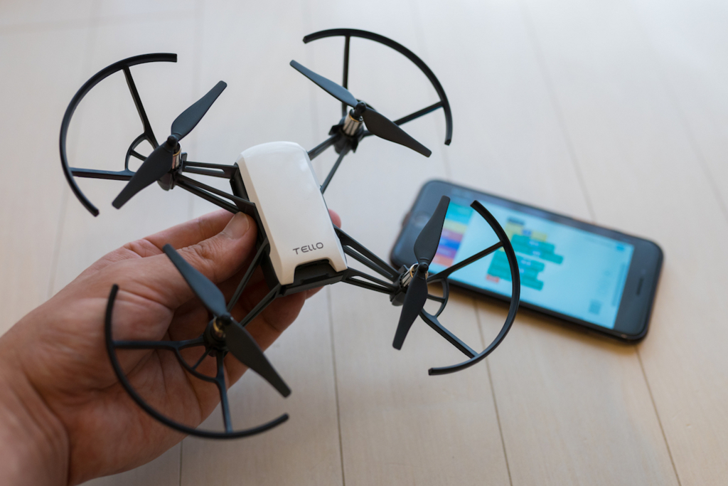 f:id:drone_skyfish:20180411185818j:plain