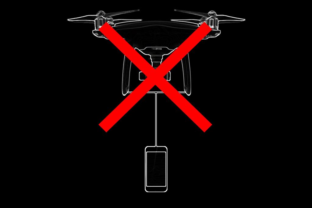 f:id:drone_skyfish:20180413005920j:plain