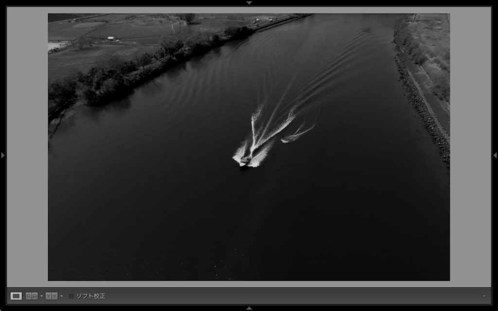 f:id:drone_skyfish:20180426193401p:plain