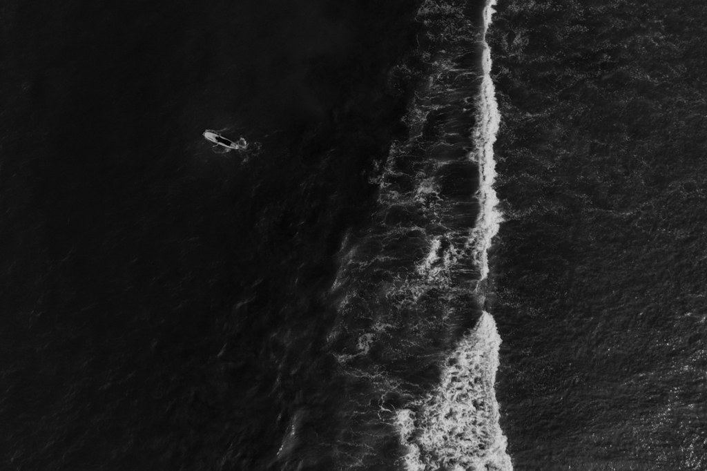 f:id:drone_skyfish:20180427113415j:plain