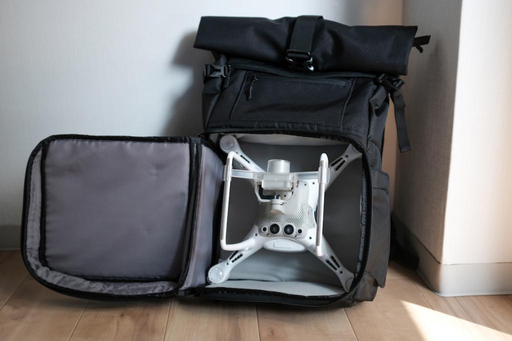 f:id:drone_skyfish:20180505115052j:plain