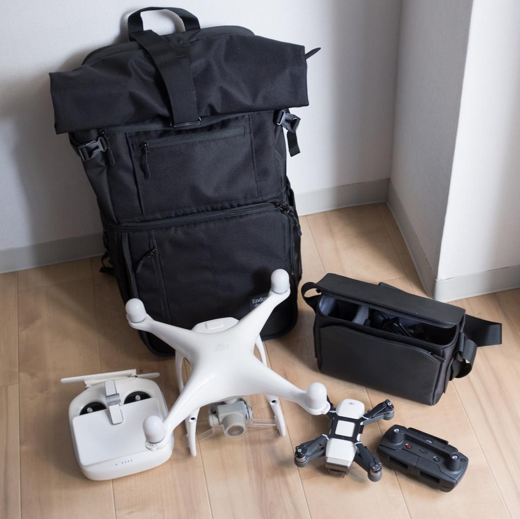 f:id:drone_skyfish:20180505120524j:plain