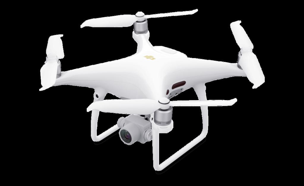 f:id:drone_skyfish:20180508202031p:plain