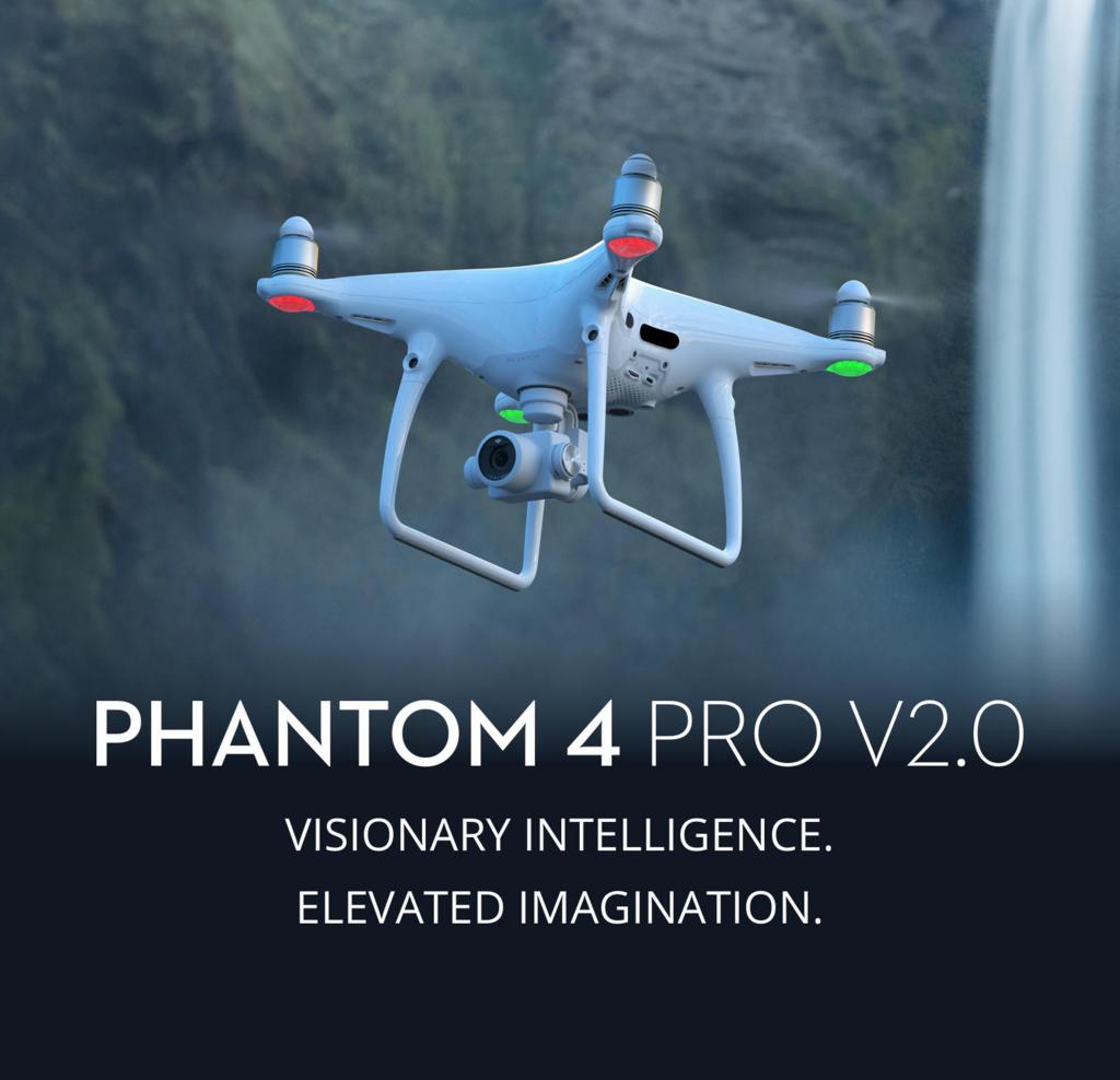 f:id:drone_skyfish:20180508202300j:plain