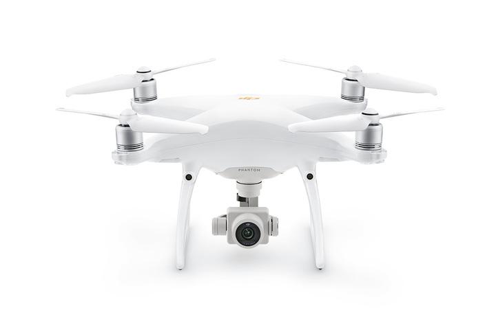 f:id:drone_skyfish:20180508202355j:plain