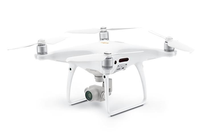 f:id:drone_skyfish:20180508202400j:plain