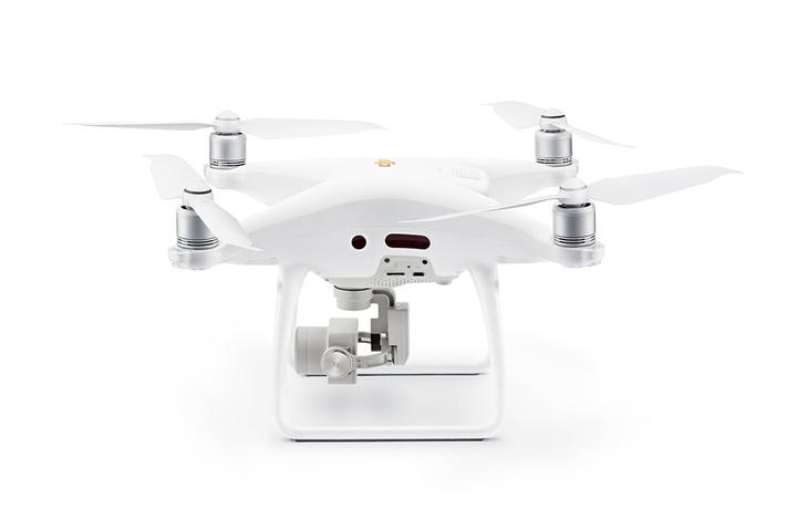 f:id:drone_skyfish:20180508202411j:plain