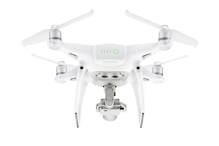 f:id:drone_skyfish:20180508202417j:plain